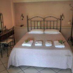 Alonakia Hotel комната для гостей фото 5