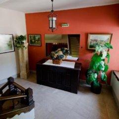 Отель Hostal Ayestaran I Испания, Ульцама - отзывы, цены и фото номеров - забронировать отель Hostal Ayestaran I онлайн удобства в номере