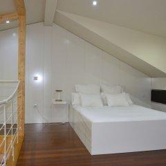 Отель ExtendALL комната для гостей фото 2