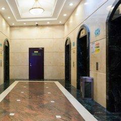 Отель Grand Holiday Hotel Китай, Шэньчжэнь - отзывы, цены и фото номеров - забронировать отель Grand Holiday Hotel онлайн интерьер отеля