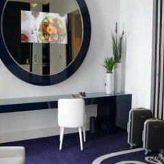 Portugal Boutique Hotel удобства в номере фото 3