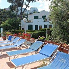 Hotel Don Felipe бассейн фото 2