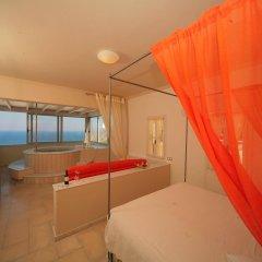 Hotel Antinea Suites & SPA спа фото 2
