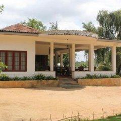 Отель Castelo Kandy Канди