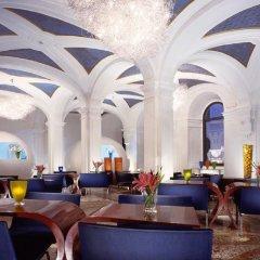 Hotel Art By The Spanish Steps интерьер отеля фото 3