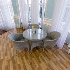 Гостиница Приморская Сочи фото 12