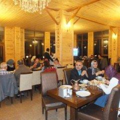 Yedigoller Hotel & Restaurant Турция, Узунгёль - отзывы, цены и фото номеров - забронировать отель Yedigoller Hotel & Restaurant онлайн помещение для мероприятий фото 2