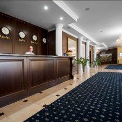 Гостиница Старинная Анапа в Анапе 6 отзывов об отеле, цены и фото номеров - забронировать гостиницу Старинная Анапа онлайн интерьер отеля