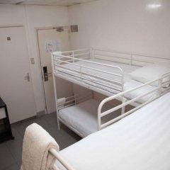 Отель Jimmy Нидерланды, Амстердам - отзывы, цены и фото номеров - забронировать отель Jimmy онлайн сейф в номере