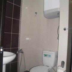 Dudum Турция, Buyukeceli - отзывы, цены и фото номеров - забронировать отель Dudum онлайн ванная фото 2