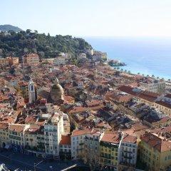 Отель Le Meridien Nice Франция, Ницца - 11 отзывов об отеле, цены и фото номеров - забронировать отель Le Meridien Nice онлайн городской автобус
