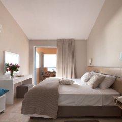 Отель Ammoudia Maisonettes Корфу фото 7