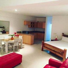 Отель Bonagala Dominicus Resort комната для гостей фото 5