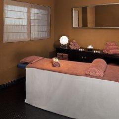 Отель Melia Gorriones Коста Кальма спа фото 2