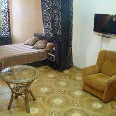 Отель Нор Ереван детские мероприятия