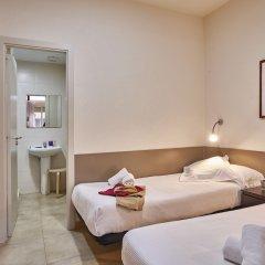 Отель Barcelona Sants Station Apartments Испания, Барселона - отзывы, цены и фото номеров - забронировать отель Barcelona Sants Station Apartments онлайн фото 16