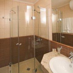 Karlovo Hotel ванная фото 5