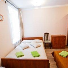 Гостевой Дом Собеседник комната для гостей