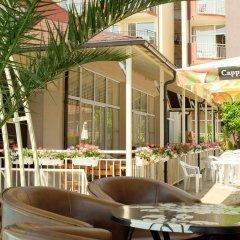 Отель Astoria Hotel - Все включено Болгария, Солнечный берег - отзывы, цены и фото номеров - забронировать отель Astoria Hotel - Все включено онлайн помещение для мероприятий