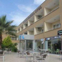 Sancar Kardia Турция, Дидим - отзывы, цены и фото номеров - забронировать отель Sancar Kardia онлайн