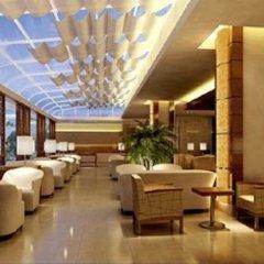 Отель Best Western Grandsky Hotel Beijing Китай, Пекин - отзывы, цены и фото номеров - забронировать отель Best Western Grandsky Hotel Beijing онлайн гостиничный бар