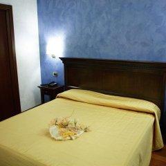 Отель Teocrito Италия, Сиракуза - отзывы, цены и фото номеров - забронировать отель Teocrito онлайн комната для гостей фото 3
