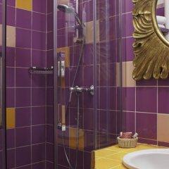 Отель Grand Hôtel Dechampaigne Франция, Париж - 6 отзывов об отеле, цены и фото номеров - забронировать отель Grand Hôtel Dechampaigne онлайн фото 9