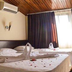 Отель Green Palm Мармарис спа