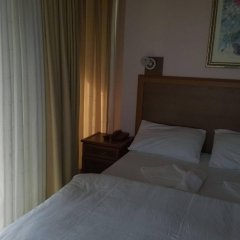 Erdek Helin Hotel комната для гостей фото 3