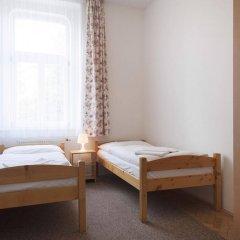 Апартаменты Alea Apartments House детские мероприятия