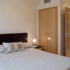 Отель Puerto Rey Aparthotel комната для гостей