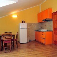 Отель Pelle Черногория, Тиват - отзывы, цены и фото номеров - забронировать отель Pelle онлайн фото 5