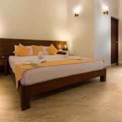Отель Chenra комната для гостей фото 2