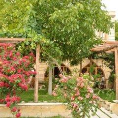 Walnut House Турция, Гёреме - 1 отзыв об отеле, цены и фото номеров - забронировать отель Walnut House онлайн