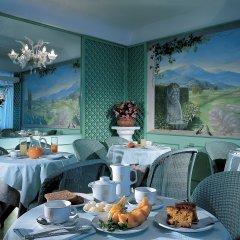 Отель Aurora Terme Италия, Абано-Терме - отзывы, цены и фото номеров - забронировать отель Aurora Terme онлайн в номере