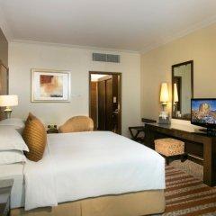 Отель Roda Al Murooj Классический номер фото 6