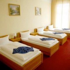 Отель Ai Konigshof Берлин детские мероприятия фото 2