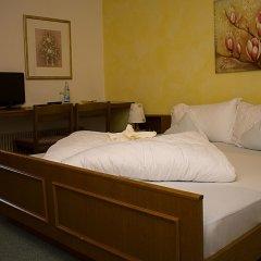 Отель Gasthof Wastl Аппиано-сулла-Страда-дель-Вино комната для гостей фото 4