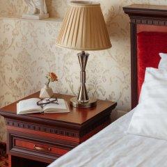 Гостиница Бутик Отель Калифорния Украина, Одесса - 8 отзывов об отеле, цены и фото номеров - забронировать гостиницу Бутик Отель Калифорния онлайн в номере