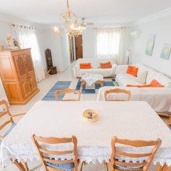 Отель Fidalsa Reminds Ibiza детские мероприятия