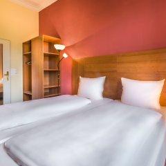 Отель Novum Hotel Bonhoefferplatz Dresden Германия, Дрезден - 2 отзыва об отеле, цены и фото номеров - забронировать отель Novum Hotel Bonhoefferplatz Dresden онлайн комната для гостей