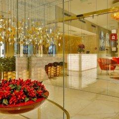 Hotel Das Tyrol интерьер отеля фото 4