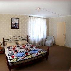 Гостиница Local Hotel в Москве 5 отзывов об отеле, цены и фото номеров - забронировать гостиницу Local Hotel онлайн Москва комната для гостей фото 2