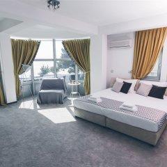 SU Hotel комната для гостей фото 3