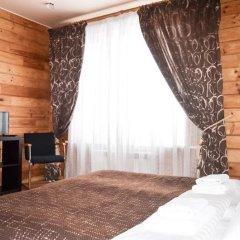Гостиница Левитан Стандартный номер с различными типами кроватей фото 21
