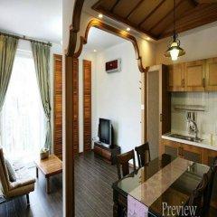 Отель YJ Resort Южная Корея, Пхёнчан - отзывы, цены и фото номеров - забронировать отель YJ Resort онлайн в номере