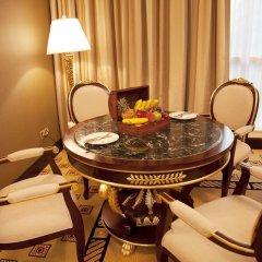 Grand Excelsior Hotel Al Barsha удобства в номере