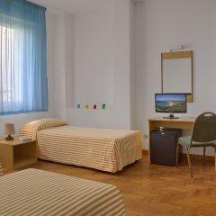 Hotel Mistral Ористано детские мероприятия фото 2