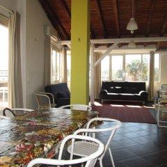 Отель Come In Sicily - Naxos Bay Джардини Наксос комната для гостей фото 2