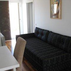 Апартаменты Apartment S Белград комната для гостей фото 4
